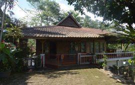 Villa Widuri Cisurupan