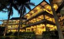 Hotel Tirtagangnga Cipanas