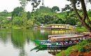 Kumpulan Wisata Danau Cantik Di Bandung Untuk Liburan