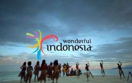 Peran Penting Kekayaan Objek Wisata Indonesia