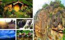 Pilihan 7 Tempat Wisata Kota Bandung Untuk Liburan