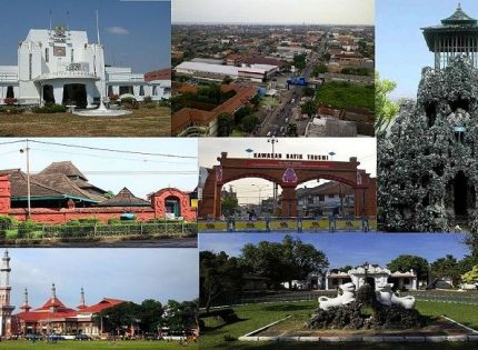 8 Tempat Wisata yang Membuat Kamu Ingin Berkunjung ke Cirebon