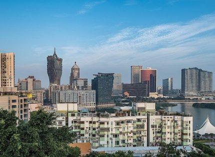 Destinasi Wisata di Macau yang Wajib Dikunjungi
