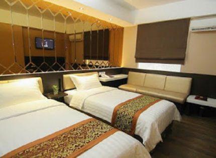 Hotel Murah di Makassar Dekat Bandara dan Trans Studio