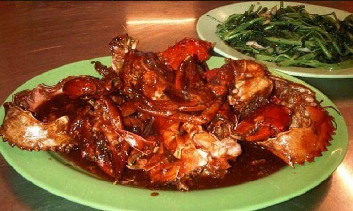7 Tempat Kuliner di Surabaya Murah dan Enak