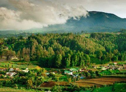 Tempat Wisata di Bogor yang Best Vacation