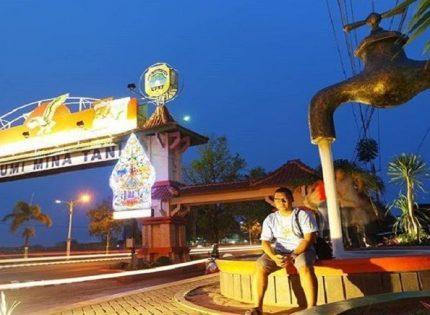 Tempat Wisata di Pati Jawa Tengah Terbaru