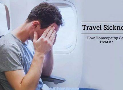 Cobalah-Tidak Mabuk Perjalanan Lagi Dengan Tips Ini