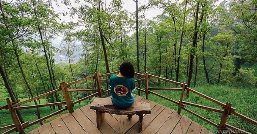 7 Daftar Tempat Wisata Baru Di Malang Yang Lagi Hits Pagguci