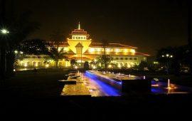 5 Tempat Wisata di Bandung Yang Murah Meriah