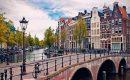 Belanda – Negara tujuan utama Pendidikan