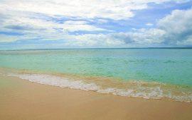 7 Destinasi Wisata Pantai Terbaik di Jawa Barat
