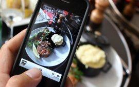 Panduan Dasar Food Photography untuk Pemula