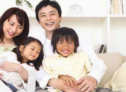 Tips Liburan di Rumah: Anak Betah Orang Tua Tak Resah
