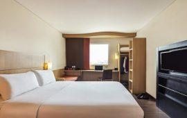 Cari Hotel Murah Dekat Stasiun Bogor Harga 200 Ribuan