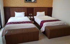 Mengisi Akhir Pekan Menuju Hotel Murah di Batu Malang Dekat Alun-alun