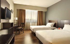 Hotel Murah di Cibubur Untuk Liburan  yang Menyenangkan