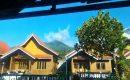 Hotel Tirta Alam Cipanas Garut