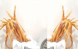 Sistik Delia Bakery Cicadas Oleh-oleh Murah Meriah Dari Bandung