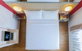 Nikmati Liburanmu Di Hotel Murah Di Bekasi Timur
