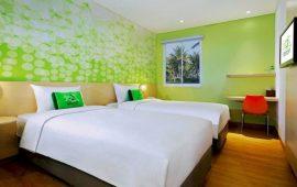 Kenali 5 Rekomendasi Hotel Murah Di Puncak Bogor