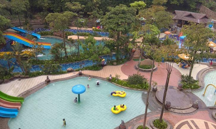 SKI Kota Bogor